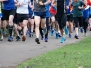 Darlington Parkrun 2017